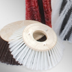 Sweeper Scrubber Brushes and Squeegees